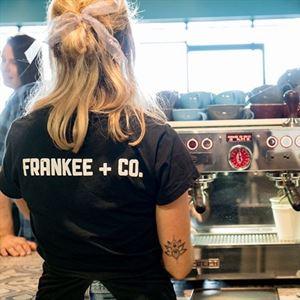 Frankee & Co.