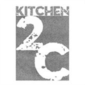 Kitchen 2C Logo