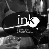 Ink Gin Logo
