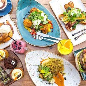 javaScript cafe