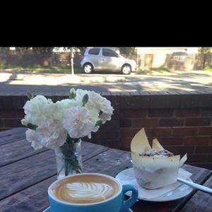 PENNY LANE Cafe