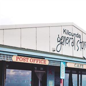Kilcunda General Store