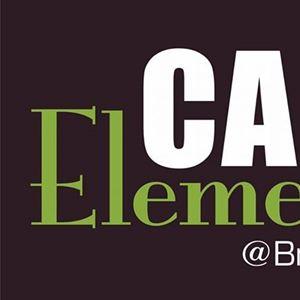 Cafe Elemento