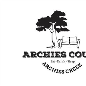 The Archies Creek Hotel