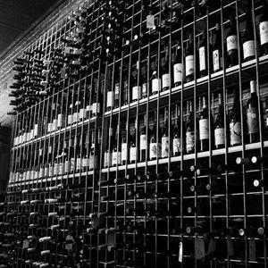 Union Street Wine