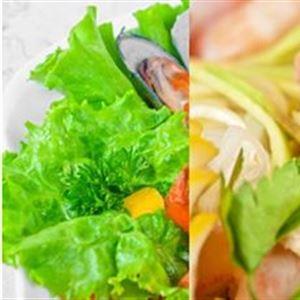 Tamarind Asian Cambodian Cuisine