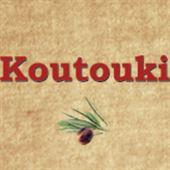 Koutouki