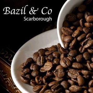 Bazil & Co