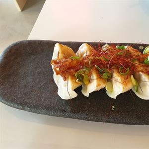 The Modern Eatery - Mount Lawley