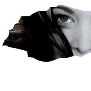 Erin Eyes