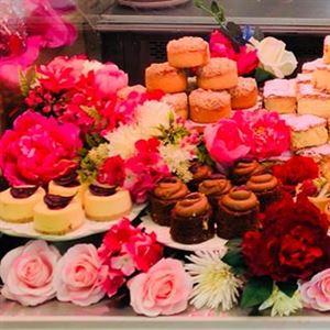 Bisou Bakery