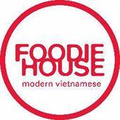 Foodie House