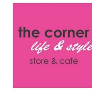 The Corner Life & Style Store & Cafe