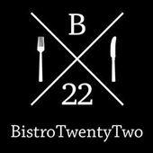 Bistro22
