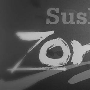 Zorizo Japanese Restaurant