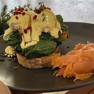 Bruno's Bne