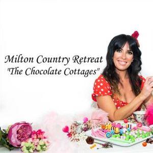Milton Country Retreat