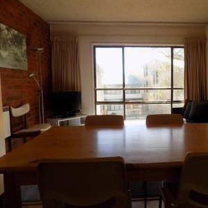 Kirwan Apartments 27