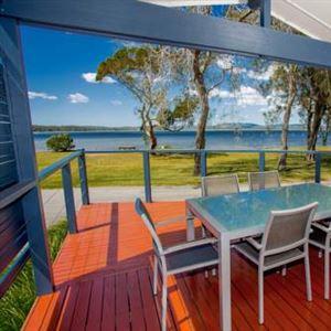 Gateway Lifestyle Lakeside Forster