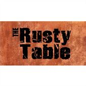 The Rusty Table