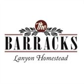 The Barracks Espresso Bar & Eating House