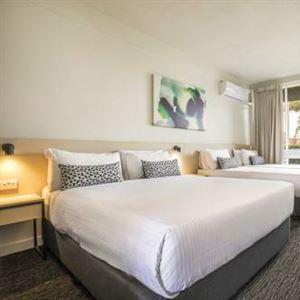 Seaford Hotel