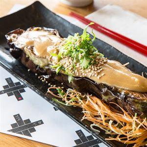 Y14 Japanese Seafood Kitchen & Bar