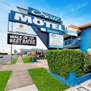 Oscar Motel
