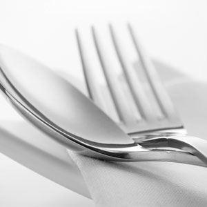 Malabar Dine Restaurant