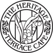 The Heritage Terrace Logo