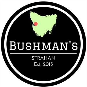 Bushman's Bar and Cafe
