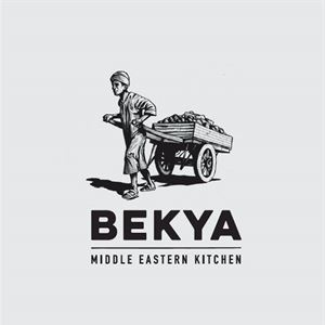 Bekya Middle Eastern Kitchen Circular Quay