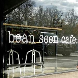 Bean Seen Cafe