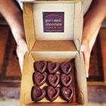Puremelt Chocolate
