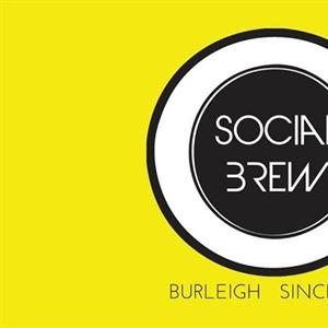Social Brew Burleigh
