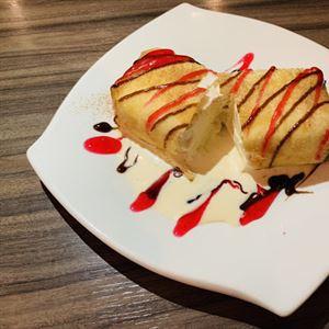 89 Thai Restaurant