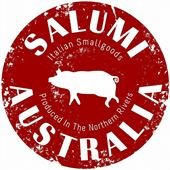 Salumi Australia Logo