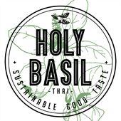 Holy Basil Thai