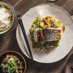 Kyubi Modern Asian Dining Campbelltown
