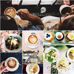 Meni Cafe