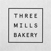 Three Mills Bakery