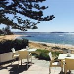 White Rock Cafe @ Long Reef Golf Club Collaroy