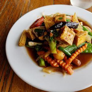 Andaman Thai Restaurant