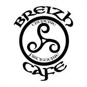 Breizh Cafe Logo