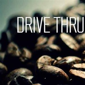 The Brew Drive Thru