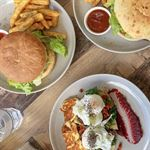 Daily Bean Cafe Oran Park