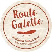 Roule Galette Carnegie