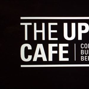 The Upside Cafe