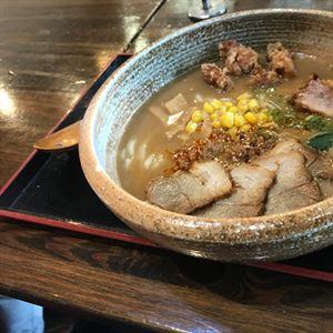 Tama-ya Japanese Restaurant
