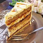 Amber Rose Food Store Corowa